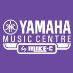 Yamaha Music Centre