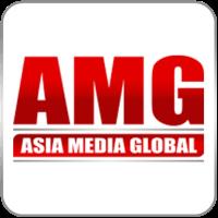 Asia Media Global