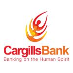 Cargills Bank Limited