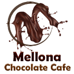 Mellona Lanka Pvt Ltd