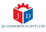 JD Consortium Pvt) Ltd