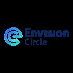 Envision Circle