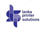 Lanka Printer Solutions