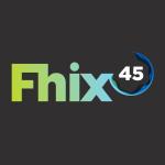 Fhix45