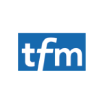 Techno Forms (Pvt) Ltd