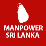 Manpower Sri Lanka