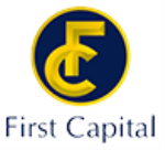 First Capital Solutions (Pvt) Ltd