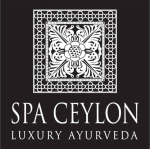 Spa Ceylon Luxury Ayurveda
