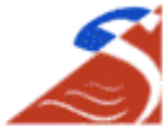 Scan Distribution Center Lanka (PVT) LTD