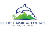 Blue Lanka Tours (Pvt) Limited