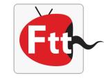 Team FTT (Pvt) Ltd
