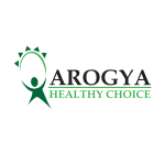Arogya Farm (Pvt) Ltd