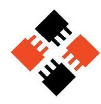 J-eTech International (Pvt) Ltd