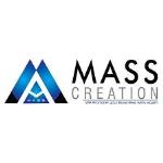 Mass Creation
