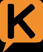 Keeneye