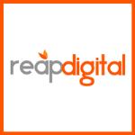 ReapDigital