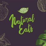 Natural Eats