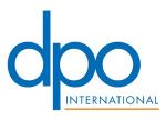 DPO Lanka (Pvt) Ltd