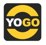 YOGO Powered by Link Lanka (Pvt) Ltd