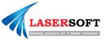 LASERSOFT SOFTWARE SOLUTIONS (PVT) LTD