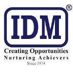 IDM Achievers International Campus - Gampaha
