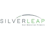 Silverleap Technology (Pvt) Limited
