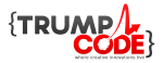 TrumpCode (Pvt) Ltd
