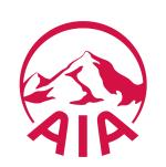 AIA Premier Agency Circle
