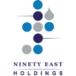 Ninety East Holdings (Pvt) Ltd