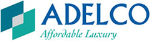 Adelco Pvt Ltd