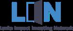Lanka Impact Investing Network