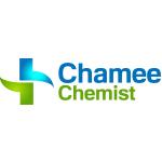Chamee Chemist