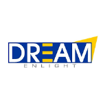 Dream Enlight