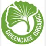 Green care Organic