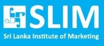 SLIM Business School