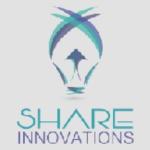 Share Innovations