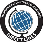 Direct Lines Pvt.Ltd