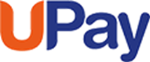 Payment Services (Pvt) Ltd