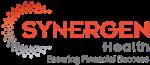 Synergen Health