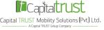 Capital TRUST Mobility Solutions (Pvt)Ltd