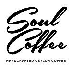 Soul Coffee Company (Pvt) Ltd