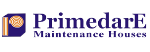 Primedare Maintainence House