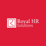 Royal HR Solutions