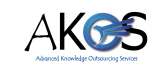 AKOS PRIVATE LIMITED
