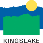 Kingslake Engineering Systems (Pvt) Ltd