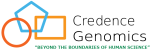 Credence Genomics Private Limited