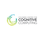 Colombo Center for Cognitive Computing