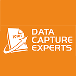 Data Capture Experts Pty Ltd