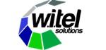 W.I. Tel Solutions (Pvt) Ltd