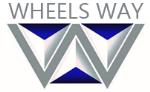 Wheelsway (PVT) LTD